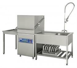 Vale Group - 1000 Tabak Bulaşık Makinesi