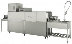 Vale Group - 3000 Tabak Konveyörlü Bulaşık Makinesi