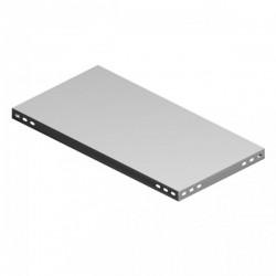 Çelik Raf Adet 31x93 cm - Thumbnail
