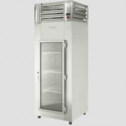 Vale Group - Dik Tip Buzdolabı