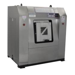 Vale Group - Hijyen Bariyerli Çamaşır Makinesi 20Kg