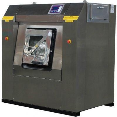 Hijyen Bariyerli Çamaşır Makinesi 20Kg