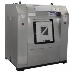 Vale Group - Hijyen Bariyerli Çamaşır Makinesi 40Kg