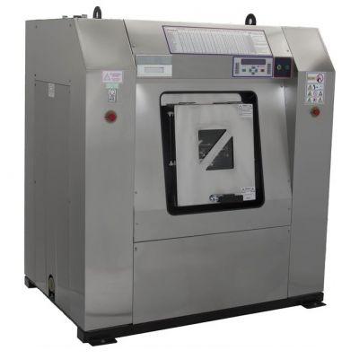 Hijyen Bariyerli Çamaşır Makinesi 40Kg