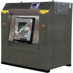 Hijyen Bariyerli Çamaşır Makinesi 40Kg - Thumbnail