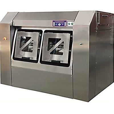 Hijyen Bariyerli Çamaşır Makinesi 60 Kg