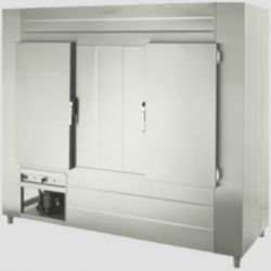 Vale Group - Kasa Tipi Buzdolabı