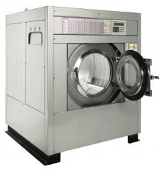 Vale Group - Sanay Tipi Çamaşır Yıkama Makinası 40Kg