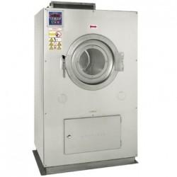 Vale Group - Sanayi Tipi Çamaşır Kurutma Makinası 100Kg