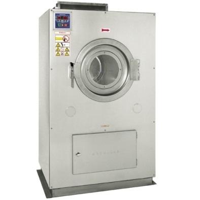 Sanayi Tipi Çamaşır Kurutma Makinası 100Kg