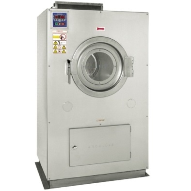 Sanayi Tipi Çamaşır Kurutma Makinası 10Kg
