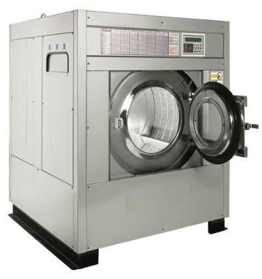 Sanayi Tipi Çamaşır Yıkama Makinesi 100Kg