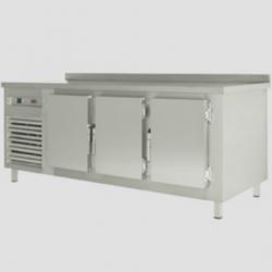 Vale Group - Tezgah Tipi Buzdolabı