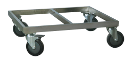 Vale Group - ThermoBox Trolley-Taşıma Arabası 600x2