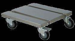 Vale Group - ThermoBox Trolley-Taşıma Arbası Kulpsuz