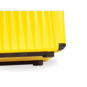 ThermoBox Yemek Taşıma 120-150 Porsiyon