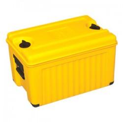 Vale Group - ThermoBox Yemek Taşıma 120-150 Porsiyon