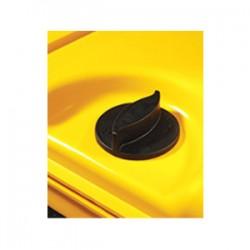 ThermoBox Yemek Taşıma 120-150 Porsiyon - Thumbnail