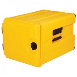 Vale Group - ThermoBox Yemek Taşıma 120-145 Porsiyon