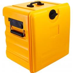 Vale Group - ThermoBox Yemek Taşıma 15-20 Porsiyon