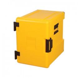 Vale Group - ThermoBox Yemek Taşıma 240-290 Porsiyon