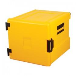 Vale Group - ThermoBox Yemek Taşıma 400-500 Porisyon