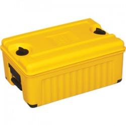 Vale Group - ThermoBox Yemek Taşıma 50-70 Porsiyon