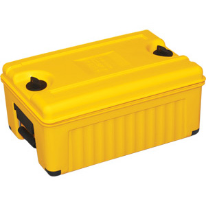 ThermoBox Yemek Taşıma 50-70 Porsiyon