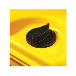 ThermoBox Yemek Taşıma 50-70 Porsiyon - Thumbnail