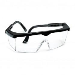 Vale Group - Gözlük Tıbbi Atık
